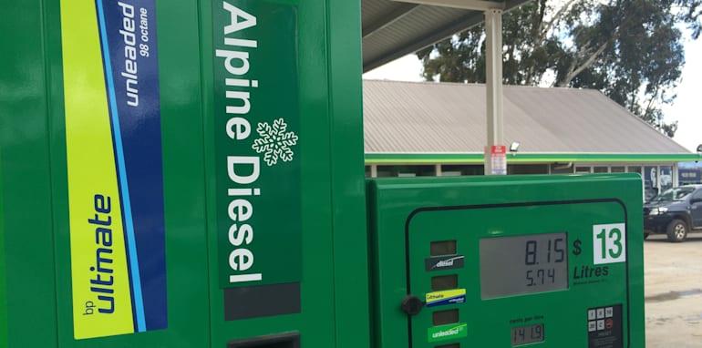 alpine-diesel-1