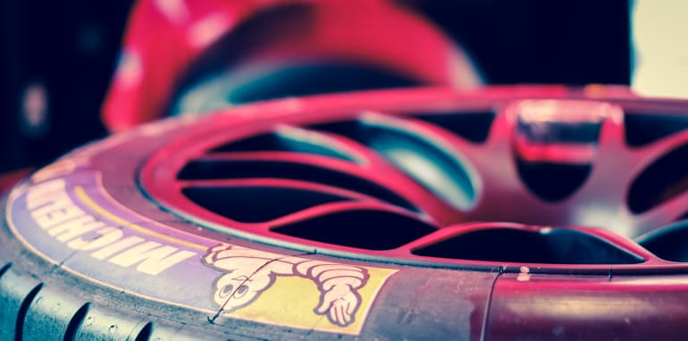 2015-24hrs-of-lemans-lifestyle-14