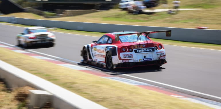 2015-bathurst-12HR-edited-79