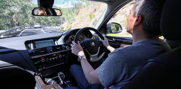 2014 BMW X4 30D-46