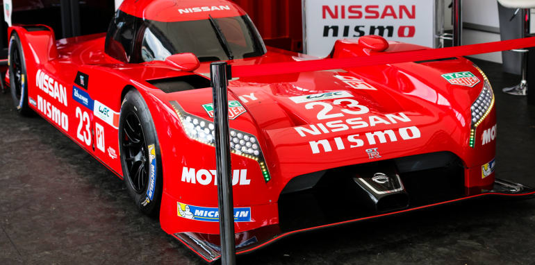 2015-24hrs-of-lemans-lifestyle1-2