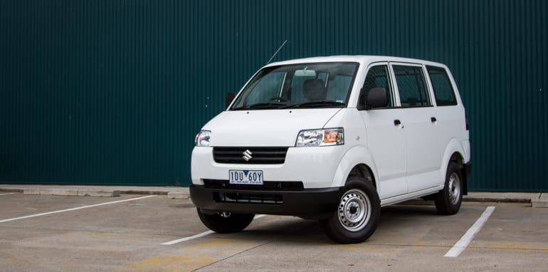 2015-suzuki-APV-van-single-review-14