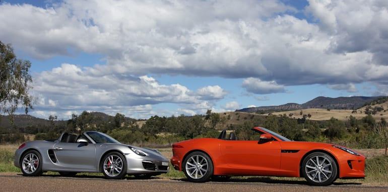 Jaguar-F-Type-Porsche-Boxster-Comparison-4