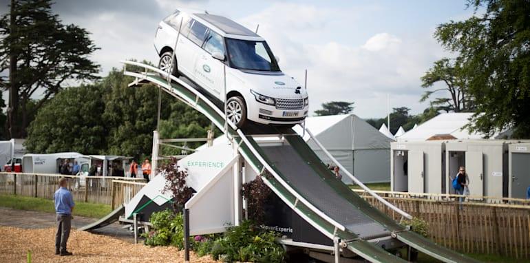 2016 Goodwood Festival Of Speed report-3
