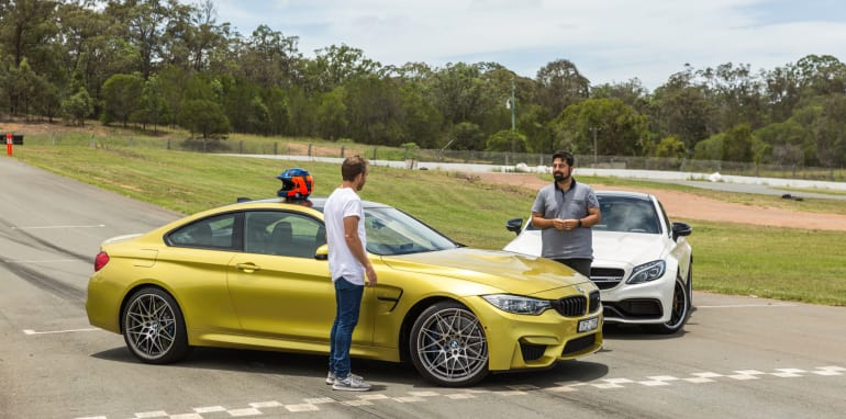 bmw-m4-competition-track-2
