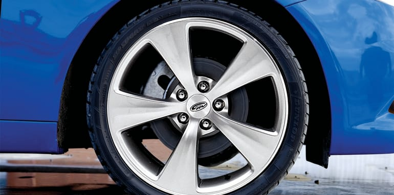GS-UTE-WHEEL