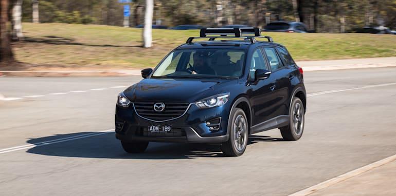 2015-RAV4-CX5-TUCSON-FORESTER-4-car-medium-suv-comparison-32