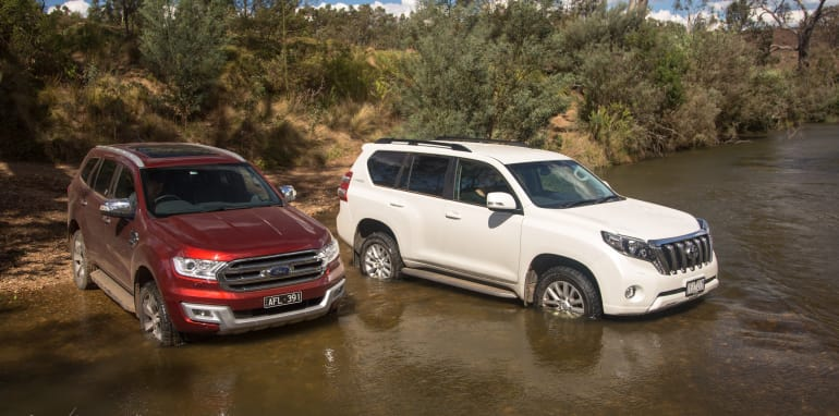 2016-ford-everest-titanium-v-toyota-prado-off-road-99