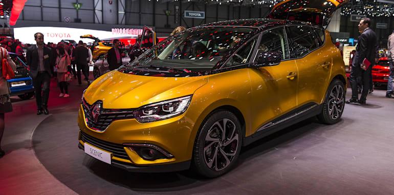 2016-Geneva-Motor-Show-547