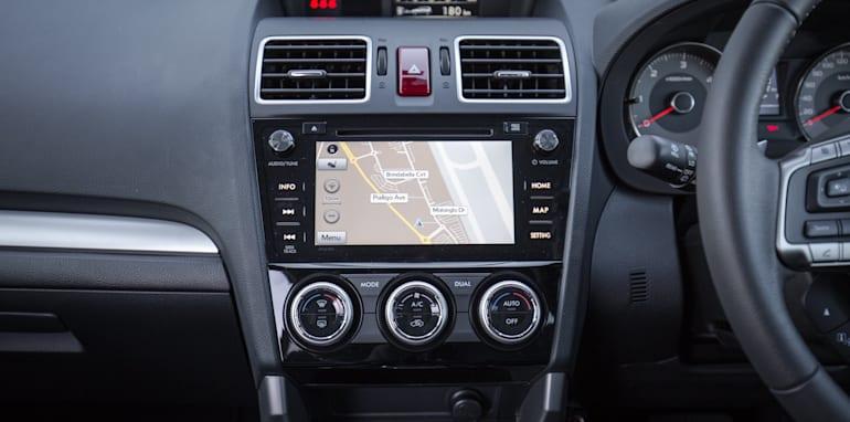 2015-RAV4-CX5-TUCSON-FORESTER-4-car-medium-suv-comparison-41