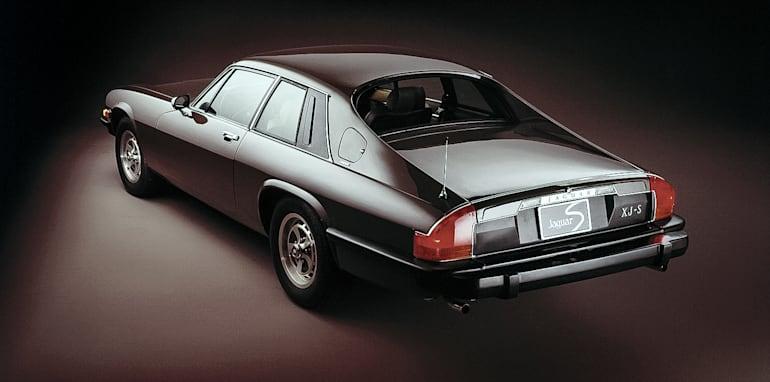 Classic Marques: The Story of Jaguar – Part 2