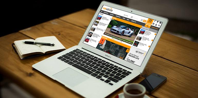 car-advice-laptop-3