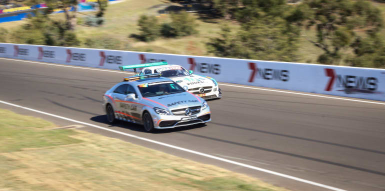 2015-bathurst-12HR-edited-69