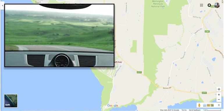 video-location-macan-gts