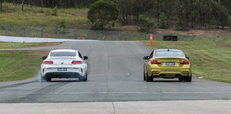 bmw-m4-competition-vs-mercedes-amg-c63-s-track-3