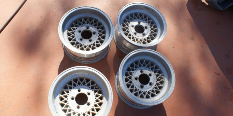 Ford_Hot_Wire_Wheels