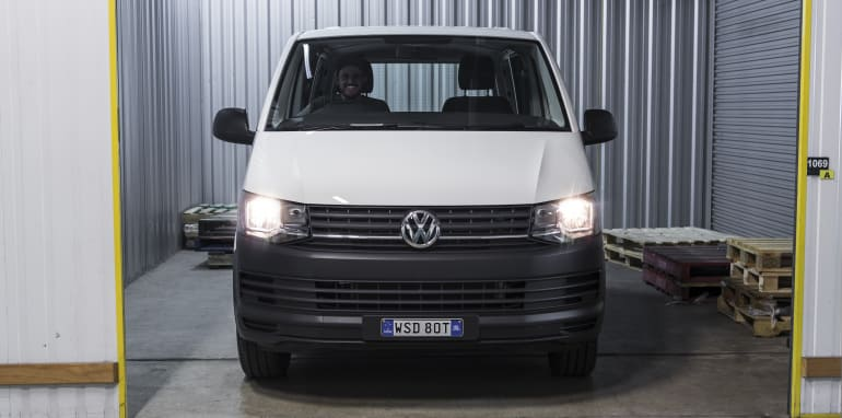 volkswagen-transporter-feb-2016-9