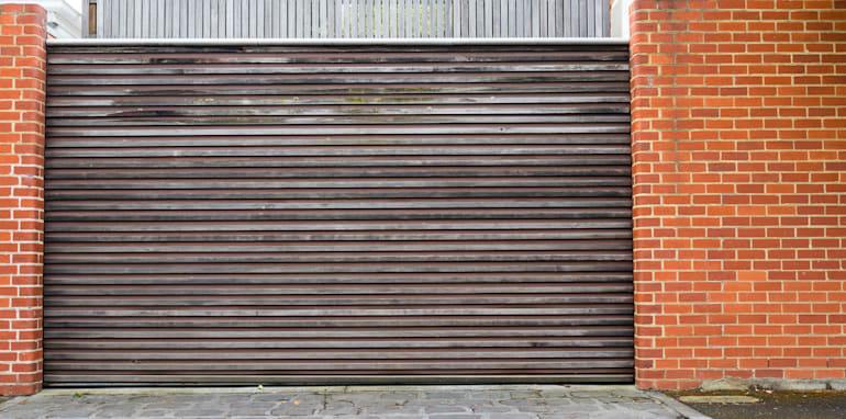 garage-door-lifestyle-1