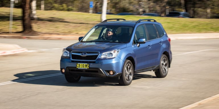 2015-RAV4-CX5-TUCSON-FORESTER-4-car-medium-suv-comparison-31