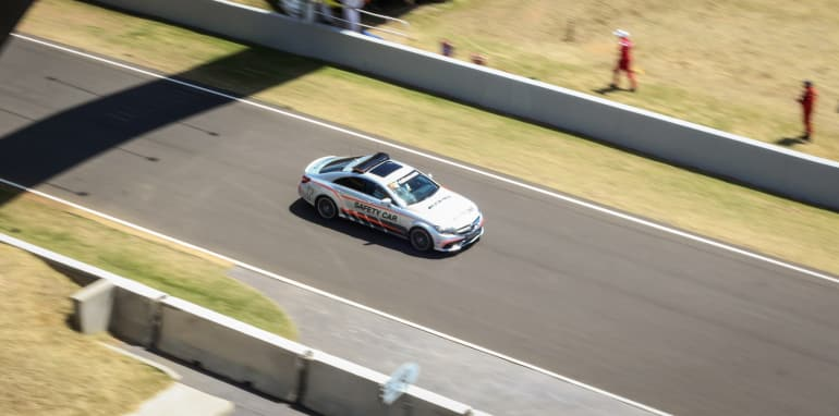 2015-bathurst-12HR-edited-84