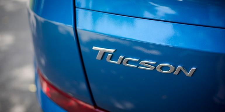 2016-Hyundai-Tucson-comparison-17