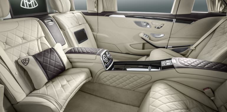 Mercedes-Maybach-Pullman-2016-rear-seats