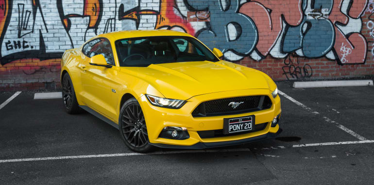 2017-ford-mustang-gt-lt2-25