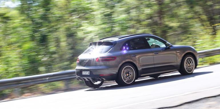 2014 Porsche Macan S Diesel-59