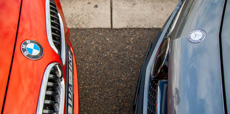 2015-bmw-125i-v-mercedes-benz-a250-sport-exterior-60