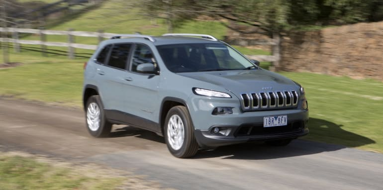 Jeep Cherokee 3 copy