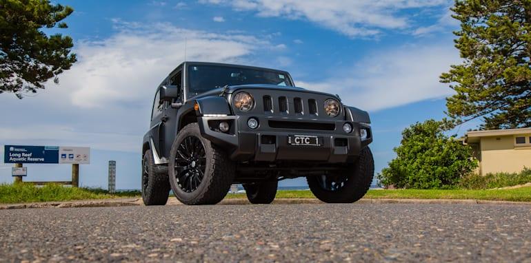 chelsea_truck_co_jeep_blackhawk-11