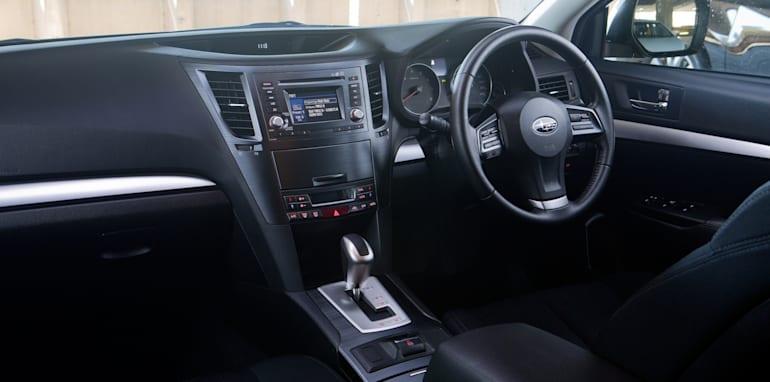 Mid-size Sedans-106