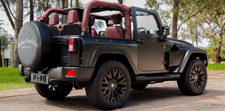 chelsea_truck_co_jeep_blackhawk-23