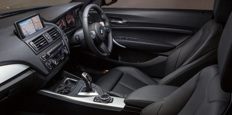 bmw-2-series-interior-2