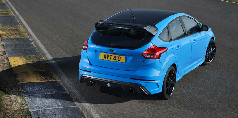 2017-ford-focus-rs-options-pack-focusrs_optionspack_01