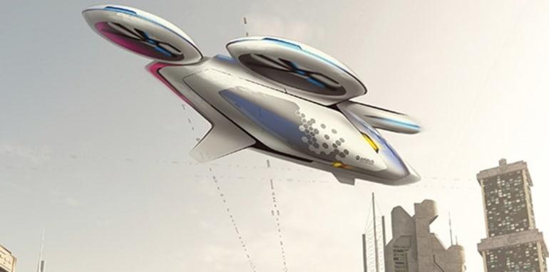 flying-car-cityairbus