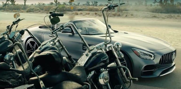 mercedes-amg-easy-rider