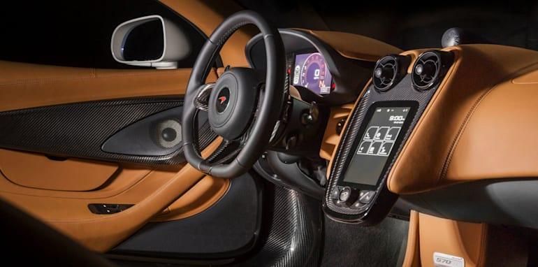 McLaren_570GT-by-MSO_07