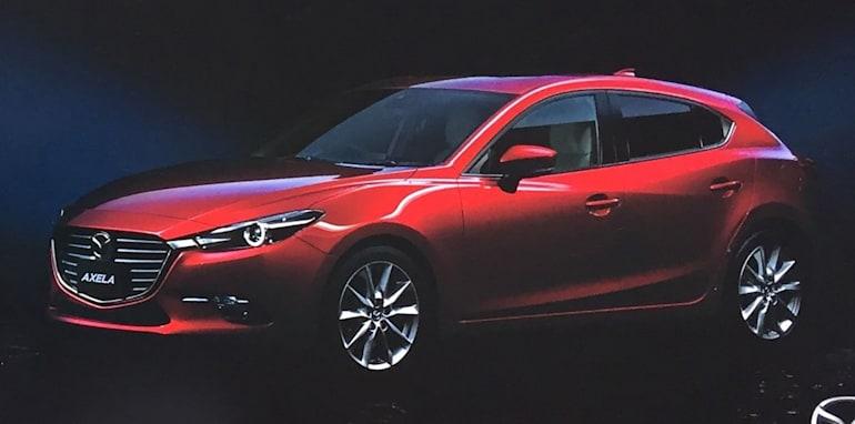 2016-Mazda-3-facelift-brochure-07