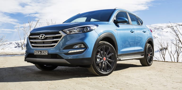 2016_hyundai_tucson_30-years_special-edition_05
