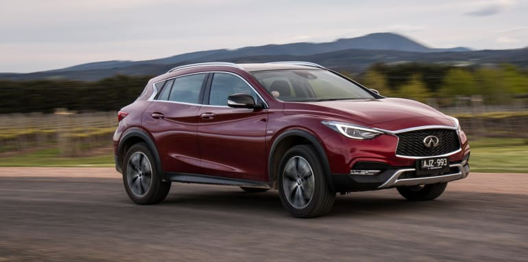 infiniti_qx30_-oz-review_header_so-new