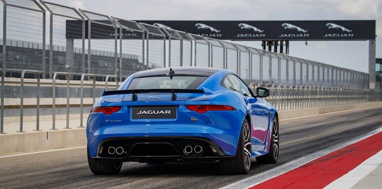 2017-Jaguar-F-Type-SVR-Coupe-Convertible-733