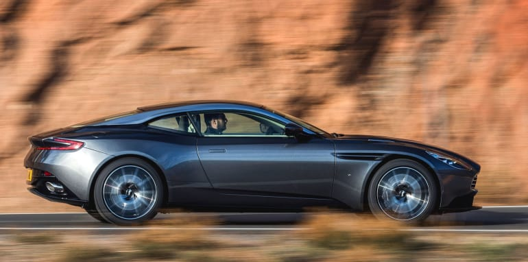 aston-martin-db11-side