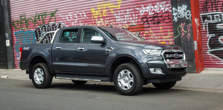 2017-ford-ranger-dual-cab-ute-xlt-28