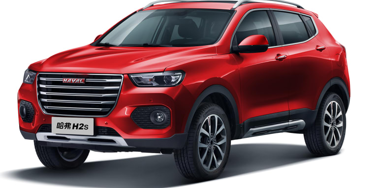 haval_h2s-red_001