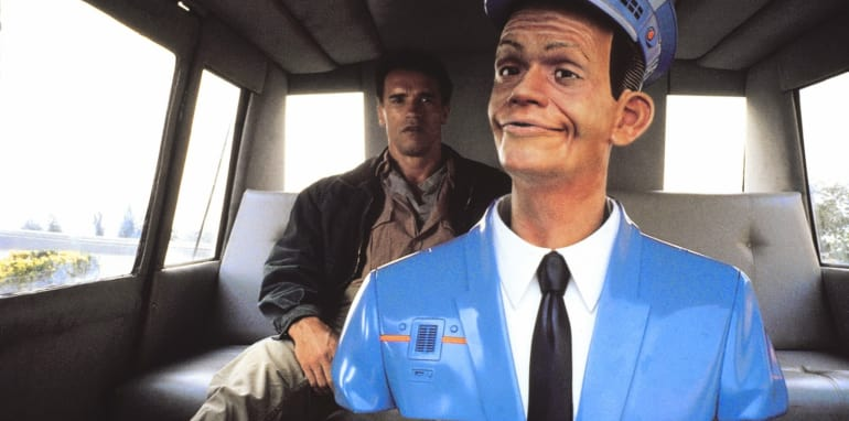 total-recall_johnny-cab