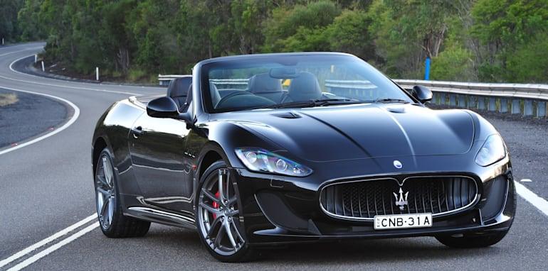 Maserati-GranCabrio-MC-3