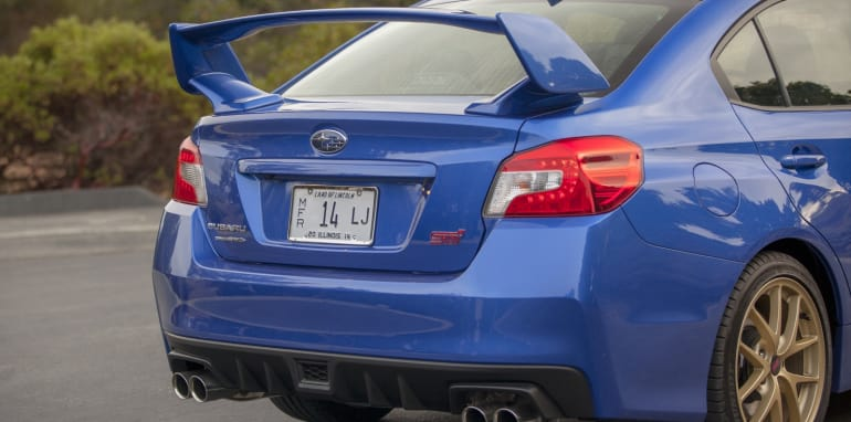 2014-Subaru-WRX-STI-Review-105