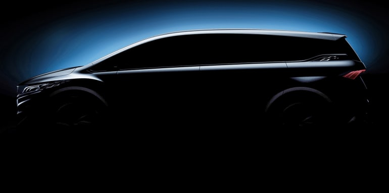geely_mpv_concept_lightened