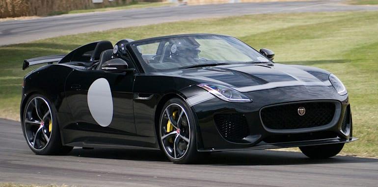 2015_Jaguar_F-Type_Project_7_(19893740235)